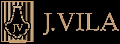 JVila Lámparas